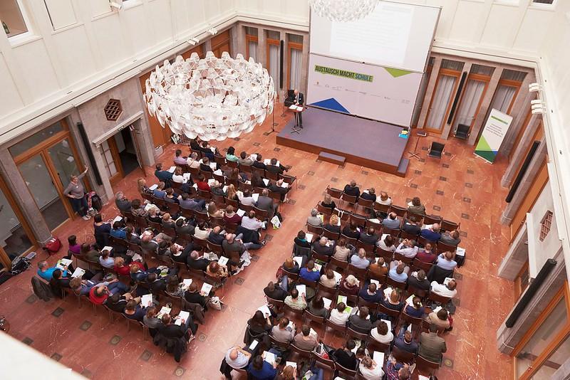 Dialogforum 2015