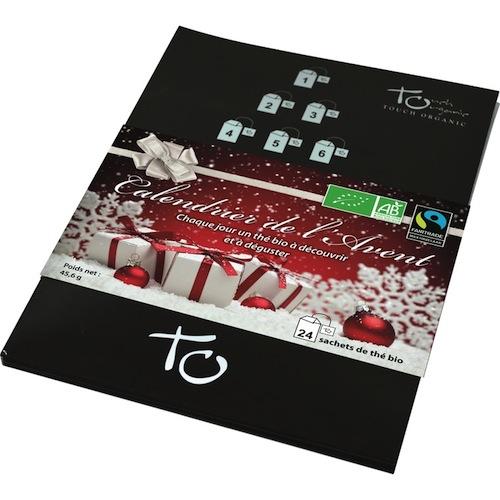 calendriers_lavent_offrir_cadeaux_noel_blog_mode_la_rochelle_23