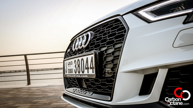 Audi_RS3_REVIEW_IN_DUBAI_2018_PRICES_SPECS_CARBONOCTANE_10