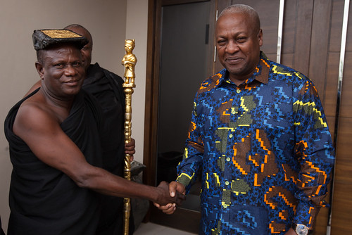 Mahama promises one district one ags office radio360 fandeluxe Image collections