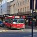 LDP200 on route 286
