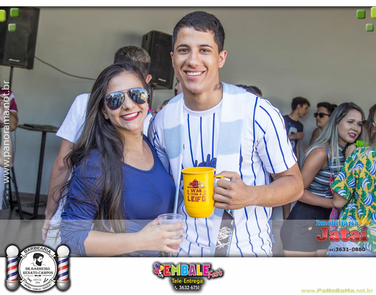 PaNoRaMa COD (32)