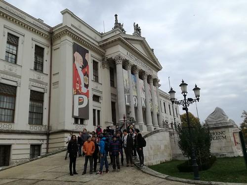 2017-11-11 Múzeum - 6.a