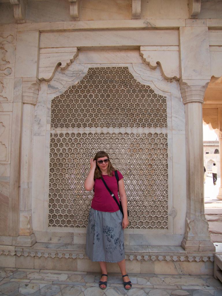 031-India-Agra