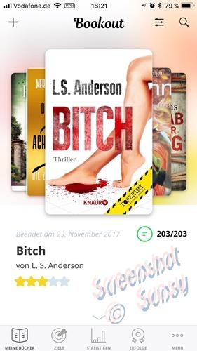 171123 Bitch1