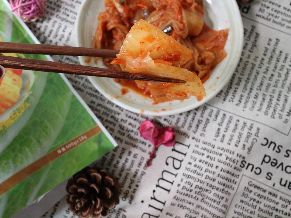肥蚊子泡菜 (13)