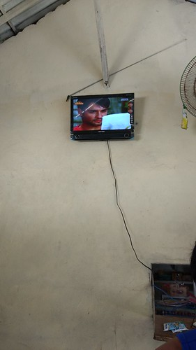 indian-tele-series