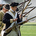 Revolutionary War Reenactment 2