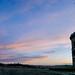 Chesterton Windmill 25th November 2017