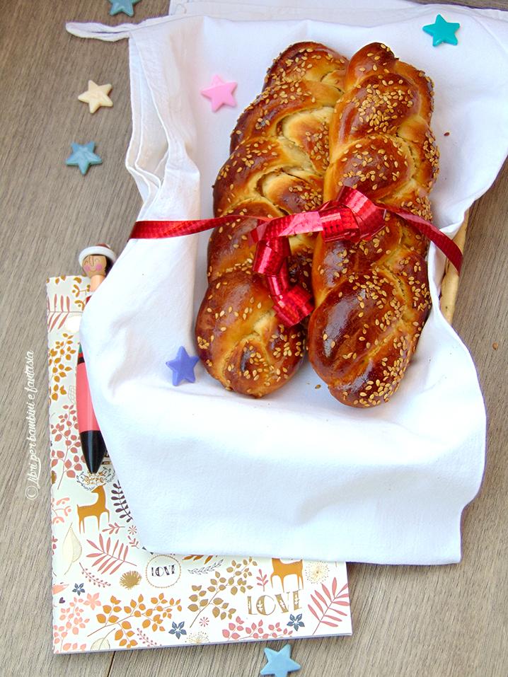 pane dolce del sabato9
