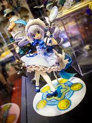 C3AFA17_Anime_Yorozuya_03