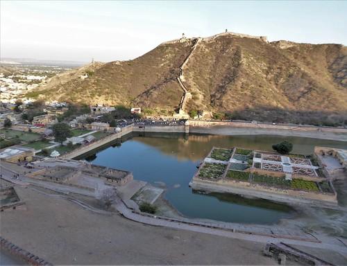 i-Jaipur 2-6-Fort Amber (13)