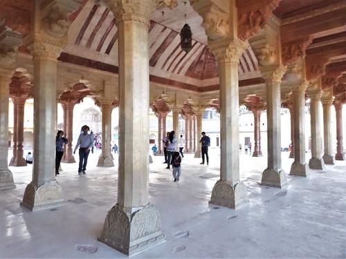 i-Jaipur 2-6-Fort Amber (7)