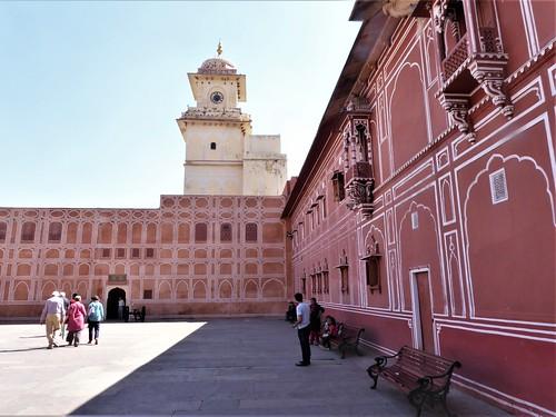 i-Jaipur 2-3-City Palace (3)