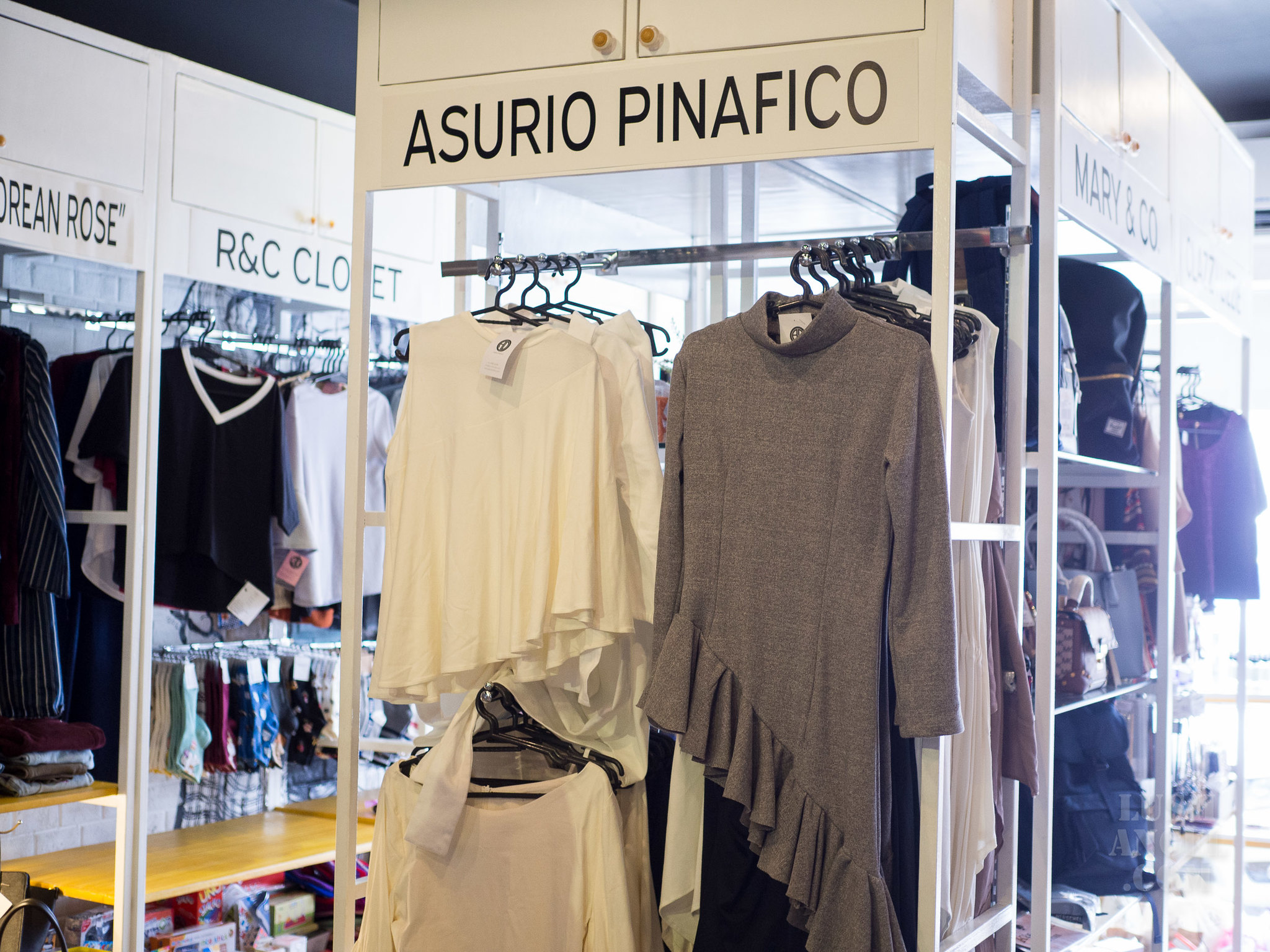 asurio-pinafico