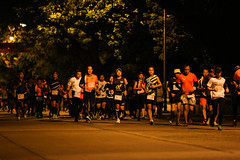 RYmarathon2017_Higlight-19