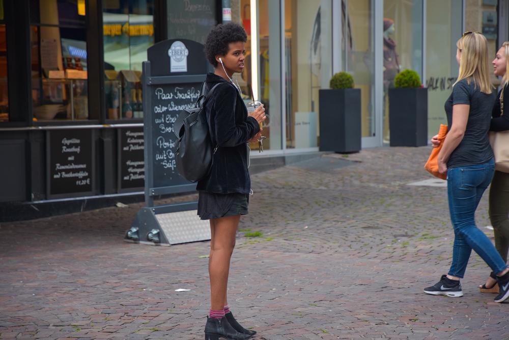 Frankfurt-people-(30)