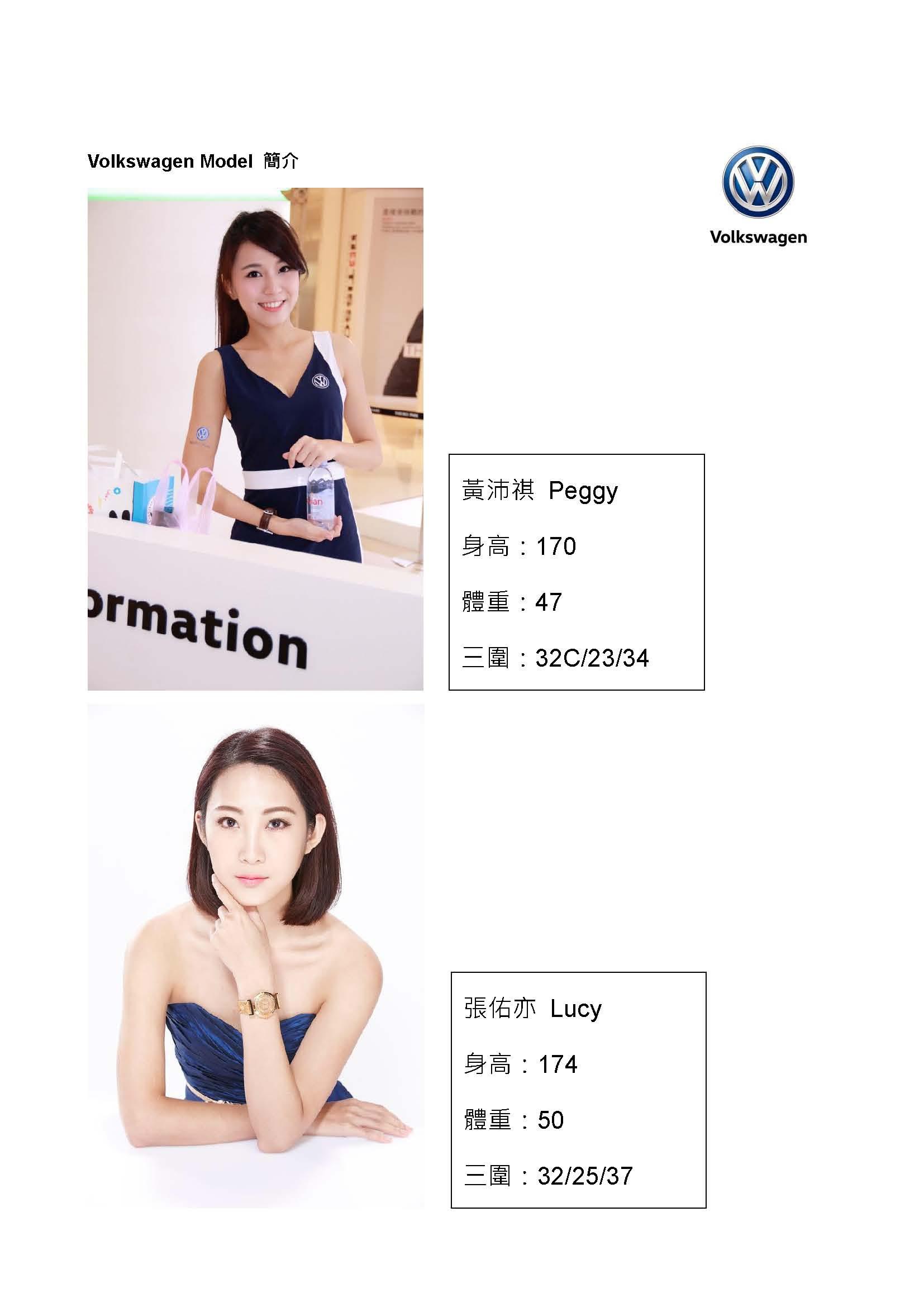 Model Card_頁面_1