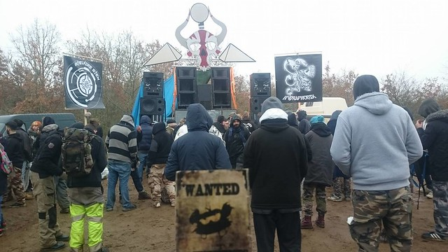 assembly V3-free-party-teknival-gadoue