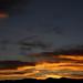 Sunset 11 15 17 #02 por Az Skies Photography