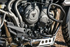 Triumph Tiger 800 XCA 2019 - 20
