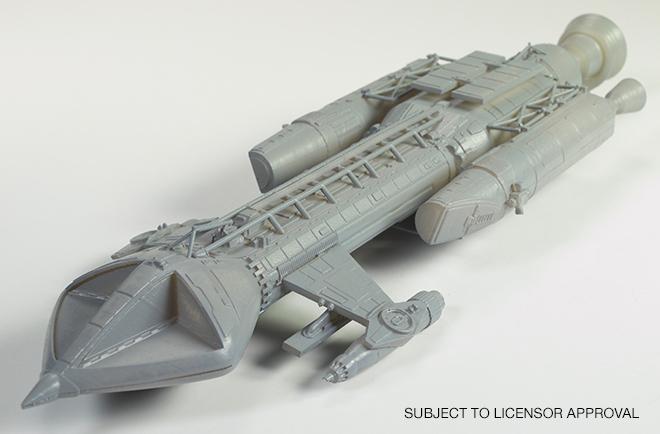 cosmos 1999 Hawk Mk IX round2 01