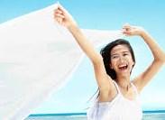 Obat Paling Ampuh Untuk Penderita Lupus