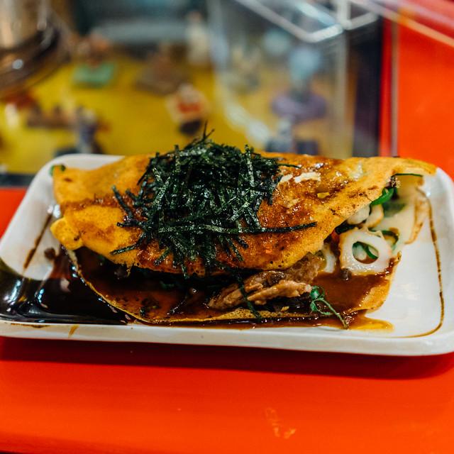 Kyoto_gourmet_6