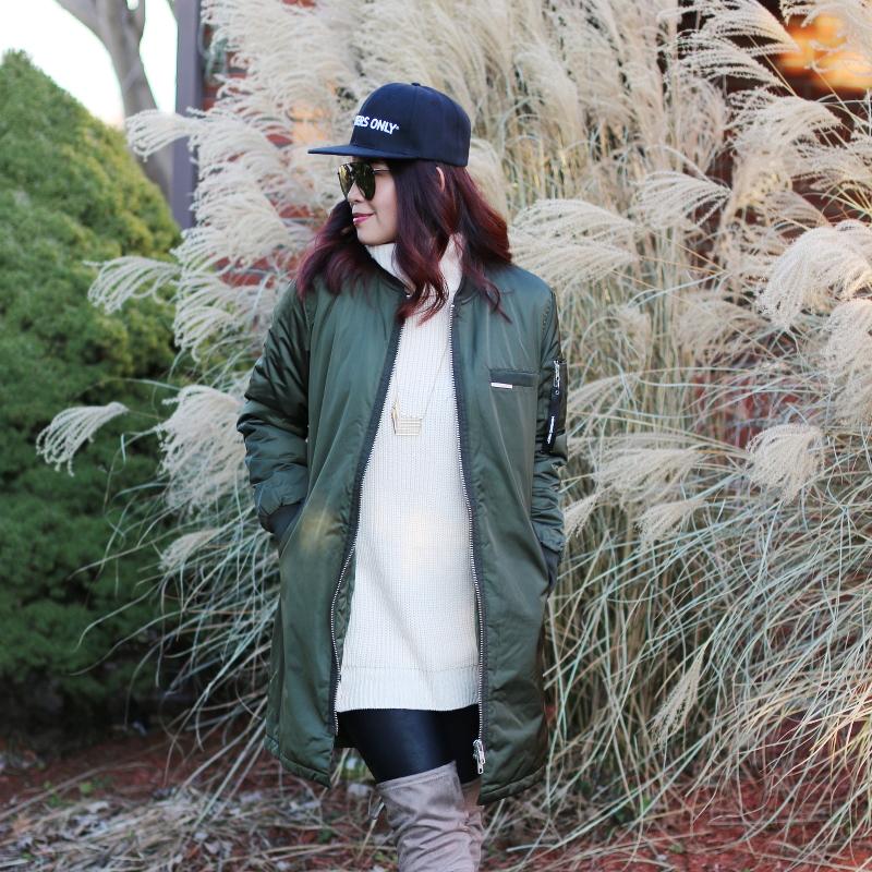 shop-tobi-turtleneck-sweater-members-only-jacket-hat-4