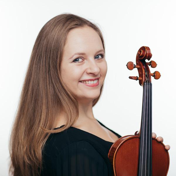 Katazyna Narkevic