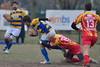 PRIMO XV - Stagione 2017/18 - RPFC vs Pesaro (Foto Basi)