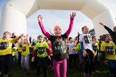 RunTour Pardubice