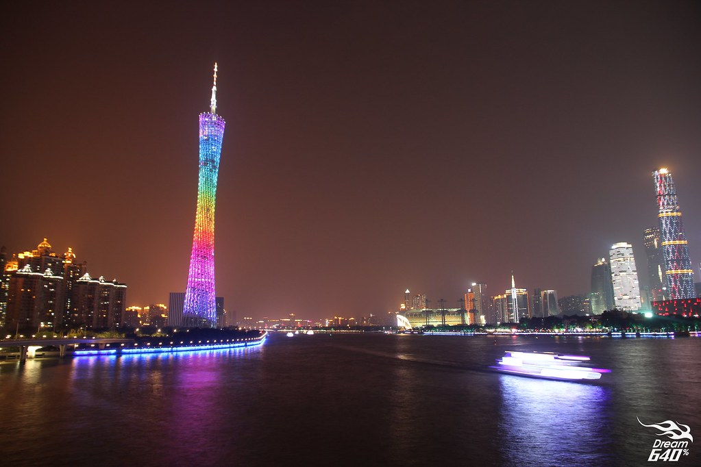 廣州Guangzhou-62