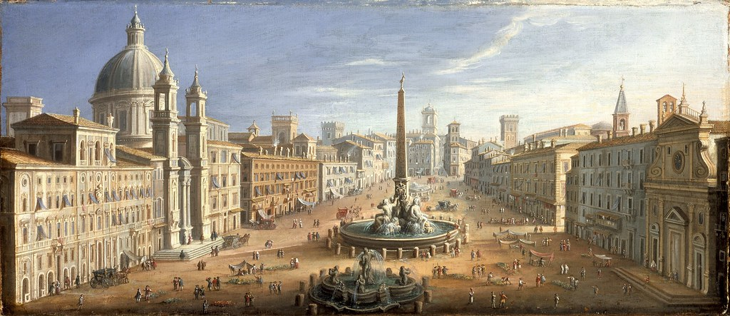 View_of_the_Piazza_Navona,_Rome_LACMA_49.17.3