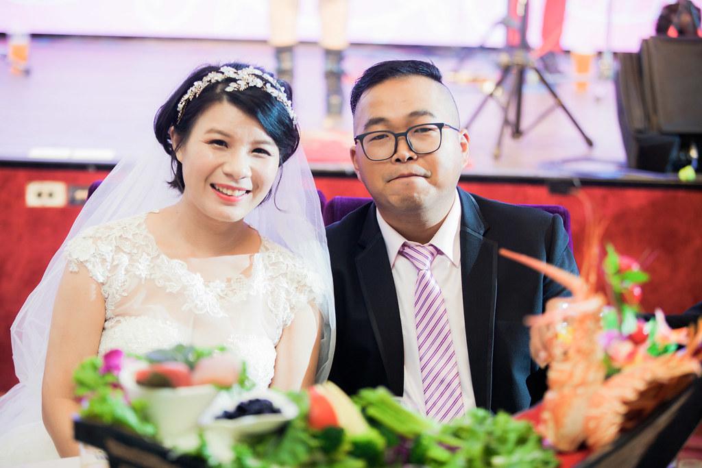 婚禮紀錄--691