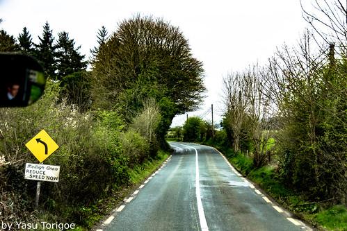 Mayo Galway Ireland (23 of 20)