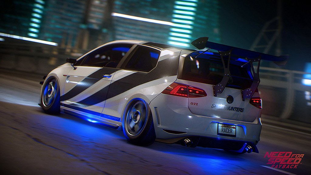 nfs review (2)