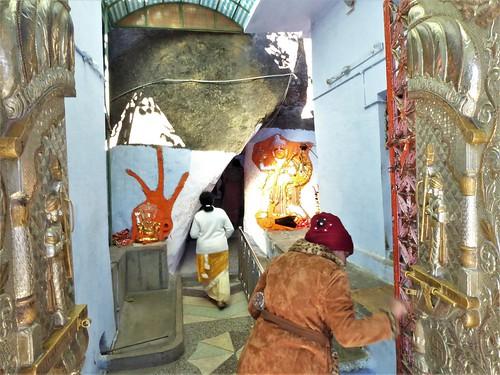 i-mount abu-t2-Adhar Devi Temple (4)