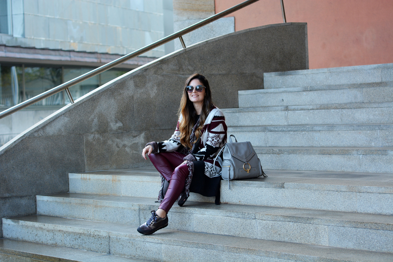zara_xti_lookbook_outfit_ootd_stradivarius_08