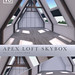 SAYO - Apex Loft Skybox @ Kustom9