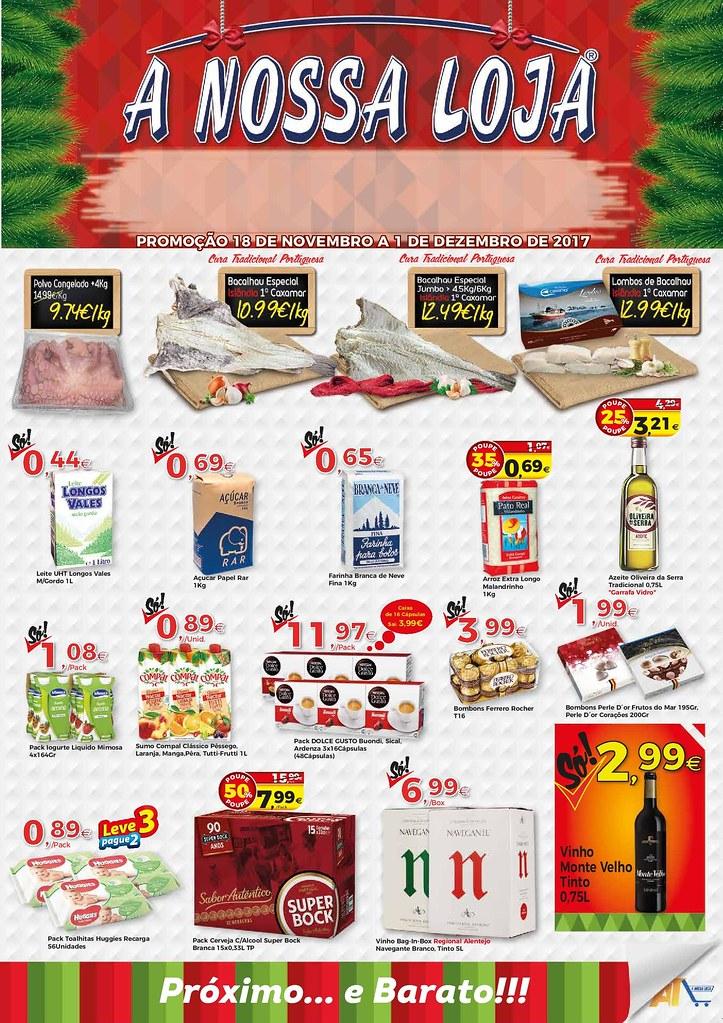 Folheto A Nossa Loja 18112017-page-001