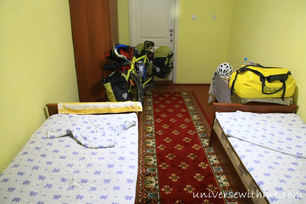 Uzbekistan Travel_062