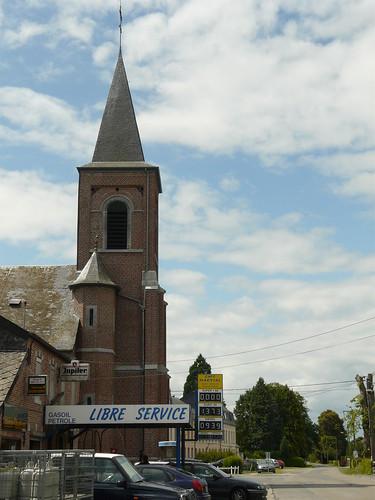 Petite-Chapelle