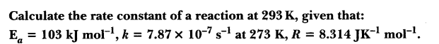 important-questions-for-cbse-class-12-chemistry-kinetics-44
