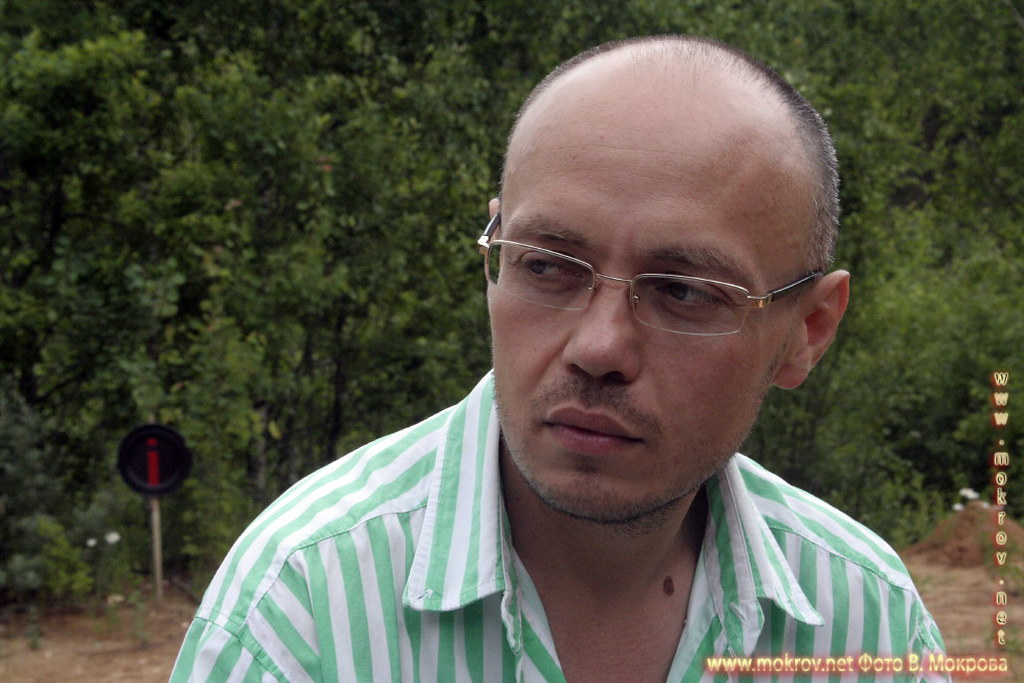 Назим Азизов