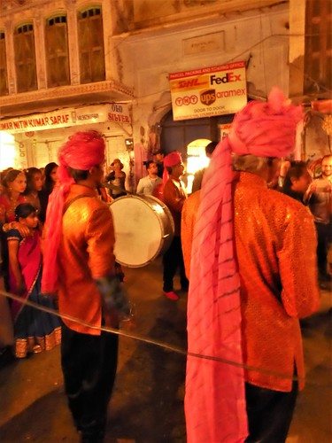 i-pushkar-ville-soirée (17)