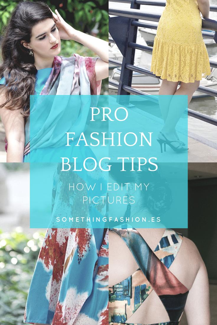 something fashion blogger spain valencia editblogger tips photography photoshop howto advice6