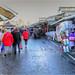 13 Bury Market