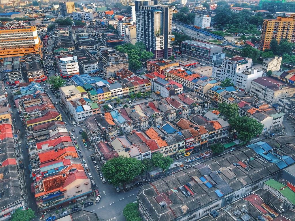 Bukit Bintang - Wikipedia