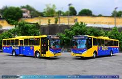 RJ110.019 e RJ110.021
